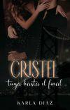 CRISTEL Tuya Hasta El Final © cover