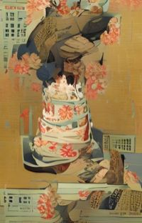 Birthday  Minsung cover