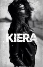 Keira by NightShadowLina1