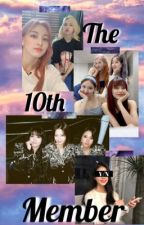 The 10th Member by why_not_kpop
