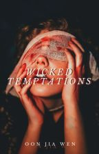 Wicked Temptations by oonjiawen