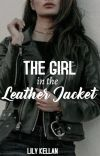 The Girl In The Leather Jacket | ✔️ cover