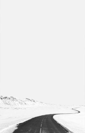 𝗔𝗔𝗥𝗢𝗡 by Daemos_ALT