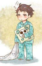 Anime Oneshots by Rin_Best_Boy