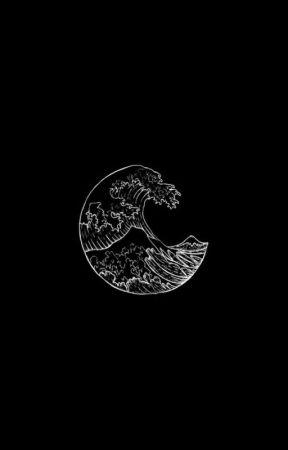Pretty Things Can Hurt • Katsuki Bakugo [rewrite] by DamnFuckenStraight