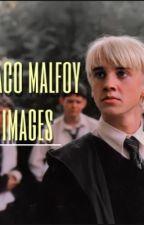 draco malfoy images by amandabarreda