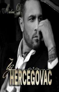 Zg Hercegovac 🔚 cover