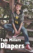 Tom Millers Diapers #3171 by TomMillerDL
