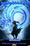 Eşsiz Dao Hükümdarı cover