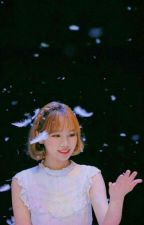 Nirvana: The Lost Jewel by -aecchan