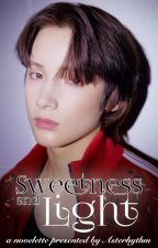 Sweetness and Light ✓ || Hueningkai X Reader by Asterhythm