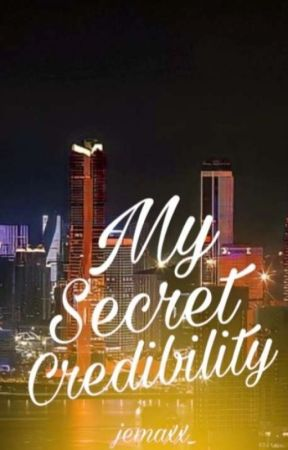 My Secret   The Fearless Queens Series #1 by jemaxx_