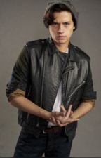 Jughead Jones X Reader by Cole_Sprouse246