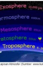 SAINS NASA by mhrhmpas