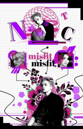 90's Love   Graphic Contest by yongsoemt_