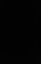 Untamed Bad Boy by groovygia