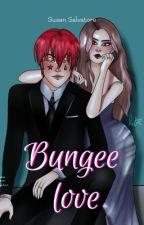 Bungee love by susansusansalvatore