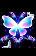 60 Days by Halnab