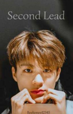 Second Lead  Lee Haechan  Tamat   by Beehoney12345
