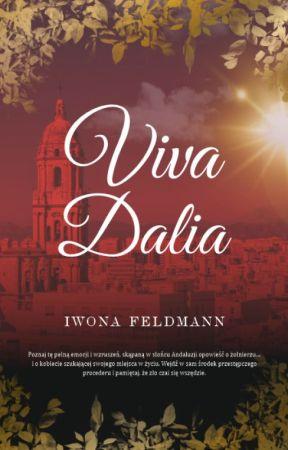 Viva Dalia - Rozdzieleni by Iwonaif