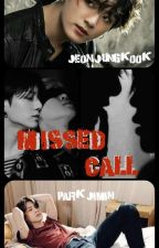 missed call (kookmin smut) by jikookbustory