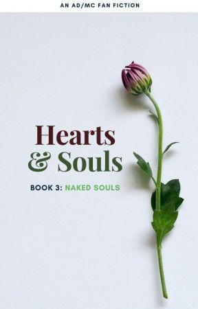 Hearts and Souls by mariaalexa1985