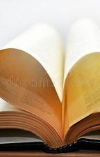 mi diario -spartor historia - pausada by cami-nekoz73