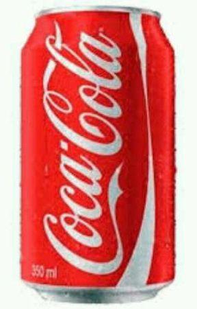 Coca-Cola Brasil | #TudoPassa by Coca-Cola_Brasil