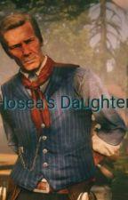 Hosea's Daughter by Alex_HU_Fan99