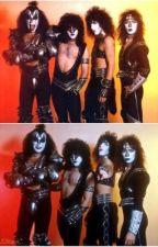 KISS Reacts To Videos 3 by MoonWalkerFan1998