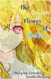 The Golden Flower of Obelia || WMMAP Fanfic || REALLY Slow updates cover