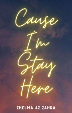 ACTION (Kumpulan Cerpen Motivasi) by zhelmazzah96