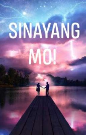 A Filipino SPG True Story.  by chimineeee24