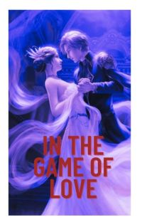 In Game Of Love cover