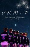 UKM-P cover