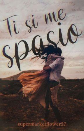 Ti si me spasio (Liam Payne & Zayn Malik) by supermarketflower57