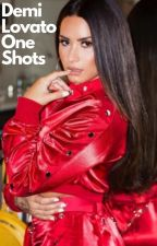 Demi Lovato One Shots by xoxozd