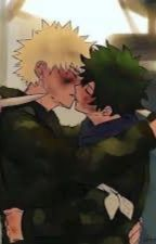 Mistakes  by _Bkxhh