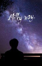 Млечный Путь от Onupim