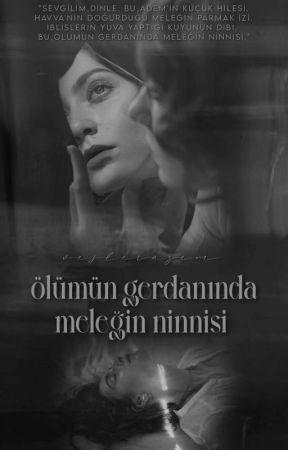 VEHİM by walsbray
