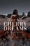 Cherry Dreams | Graphic Shop cover