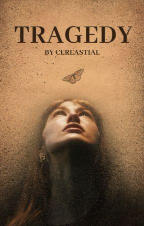 Tragiqué Stories by Cereast