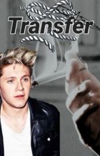 Transfer  by Legit_Payne