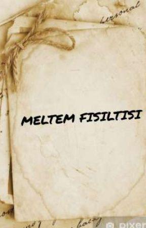 MELTEM FISILTISI by Aurora_Borealis_-