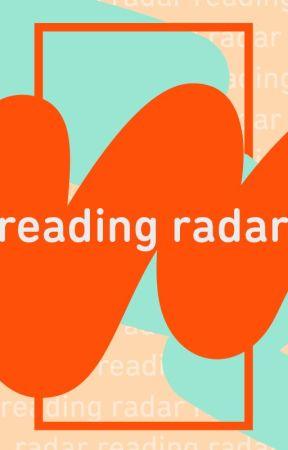 Wattpad Paid Stories - Reading Radar by WattpadFilipino