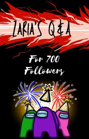Q & A Book by its_corona_tim3