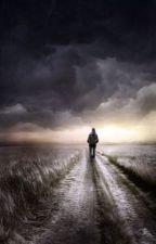 A Human in a New World(Rewrite): A Hidden Secret by Empoweredbrush4