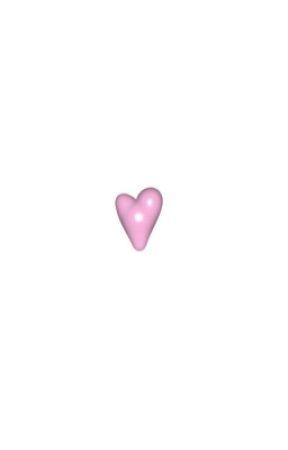 SUGARY HEARTS, a theme shop. by CHUFLIX