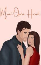 Open Heart AU (Ethan x MC) by tanya_choicesaddict