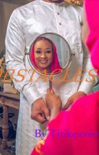 OBSTACLES (Hausa and Yoruba Story) by titilopemini